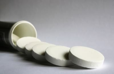 асс таблетки