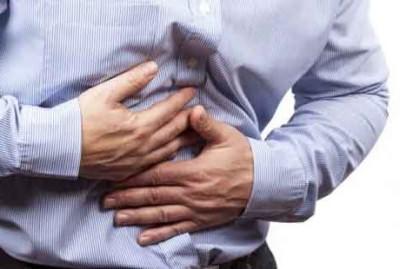 lechenie kiwechnogo gripa