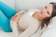 kishechnyj-gripp