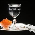 Алкоголь и простуда