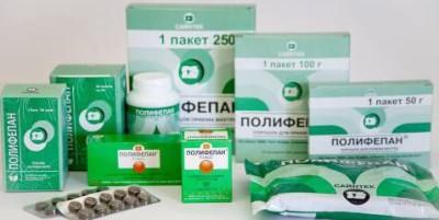 Энтеросорбенты для лечения кашля у взрослого