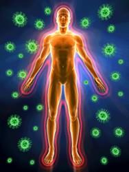 Причины развития аллергического кашля
