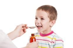 Польза Амоксициллина при гайморите у детей