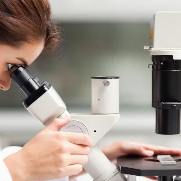 Общий анализ крови — один из главных показателей для диагностики вспалительных заболеваний.