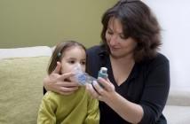 лечение современными средствами хронического обструктивного бронхита