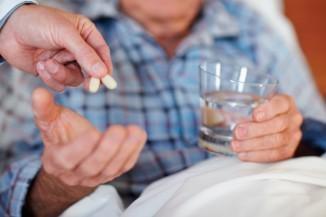 сколько дней пить антибиотики при бронхите