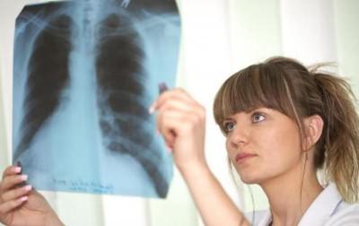 Эффективные антибиотики при пневмонии