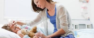 пневмония симптомы без температуры
