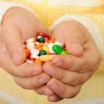 антибиотики при ОРЗ и гриппе