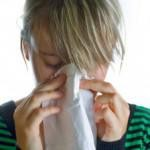 какие антибиотики принимать при синусите