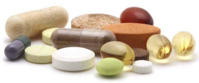 какой антибиотик принимать при орви