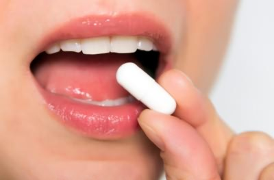 антибиотики при гриппе и простуде