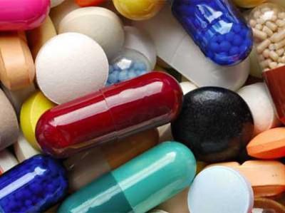 Антибактериальное лечение бактериального тонзиллита