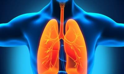 Проблема воспаления легких