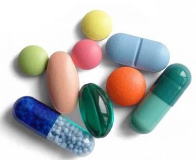 противовирусные препараты недорогие