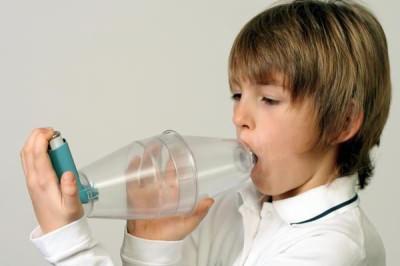 сироп от кашля ацц для детей