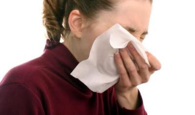 астматический бронхит симптомы и лечение у детей