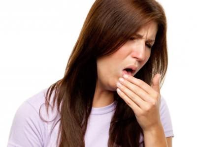 астматический бронхит симптомы