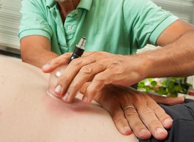 астматический бронхит лечение