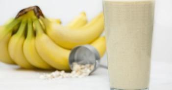 банан от кашля рецепт ребенку