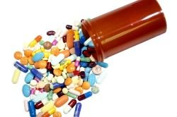 Антибиотики для лечения фарингита
