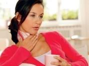 Лечение-першения-в-горле