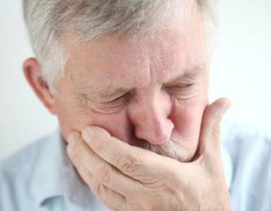 отрыжка воздухом и боль в грудной клетке тошнота