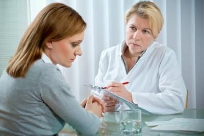 делать ли прививку от гриппа или нет