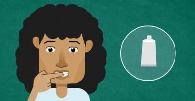 болят зубы при простуде причины