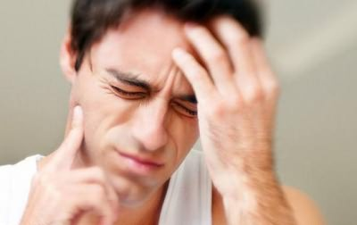 болят зубы при простуде чем полоскать