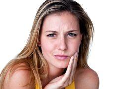 почему болят зубы