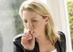 аллергический бронхит симптомы у взрослых
