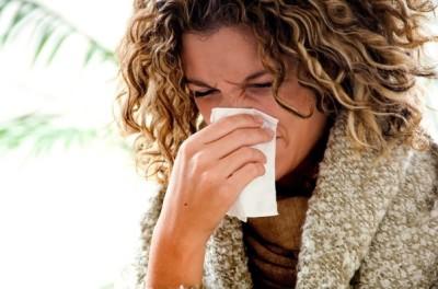 признаки кишечного гриппа у взрослых