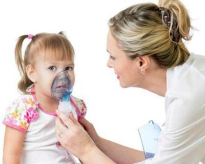 бронхит без кашля симптомы