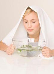 лечение бронхита при беременности