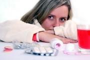 антибиотики принимать при бронхите