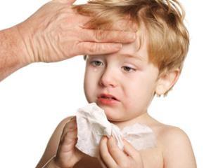бронхит у детей лечение в домашних условиях