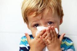 гриппол плюс отзывы врачей