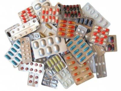 средство от простуды самые эффективные и лучшие