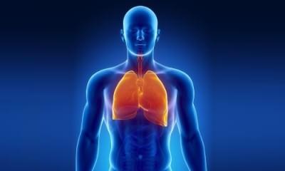 Проблема воспаления лёгких