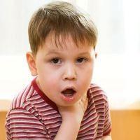 обструктивный бронхит у детей 2