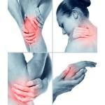 Суставы часто болят