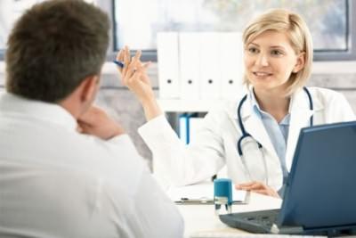 Правильное лечение кашля