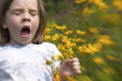 зиртек капли как принимать детям
