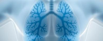 чем лечат сухой кашель
