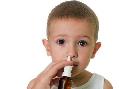капли в нос деринат для детей отзывы
