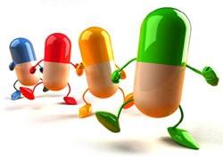 недорогие лекарства от кашля