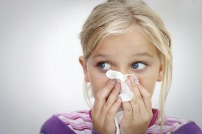 детская микстура от кашля сухая инструкция