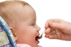 Влияние питания на заболевание