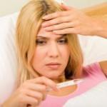 лечение хронического бронхита народными средствами у взрослых